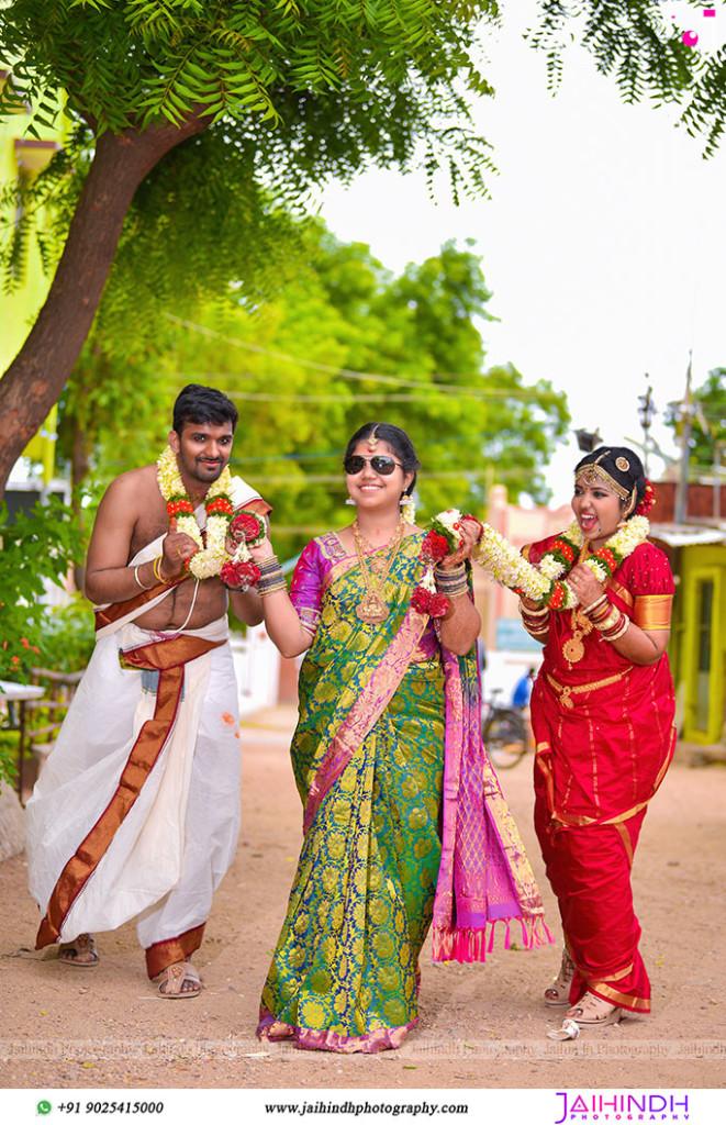 Brahmin Wedding Photography In Palani 46
