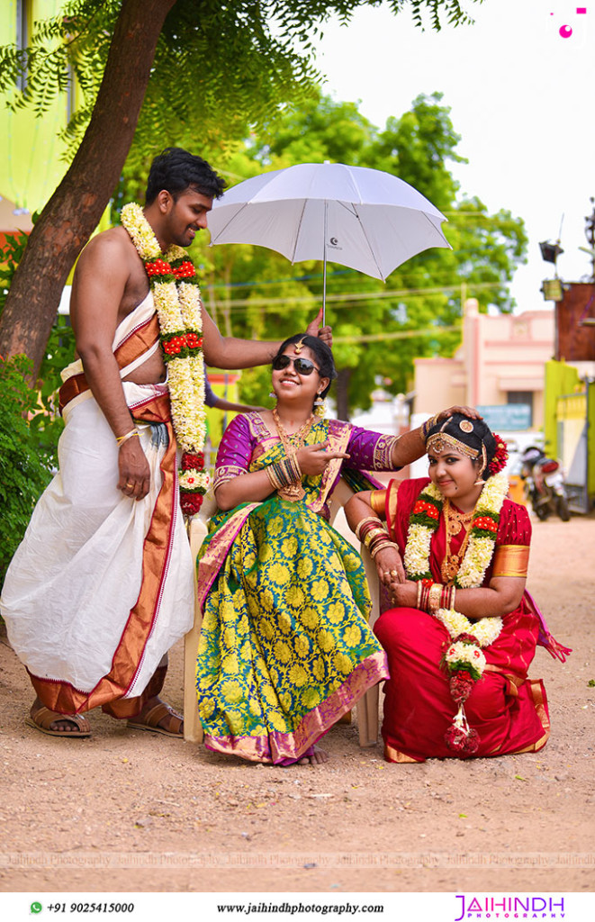 Brahmin Wedding Photography In Palani 47