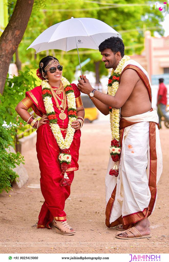 Brahmin Wedding Photography In Palani 48