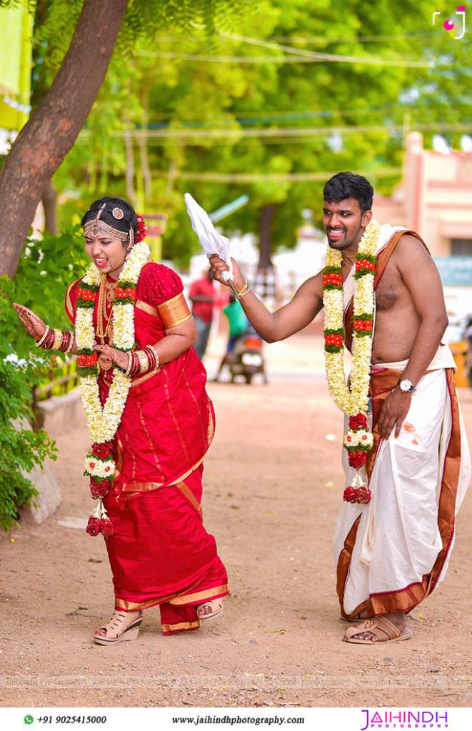 Brahmin Wedding Photography In Palani 49