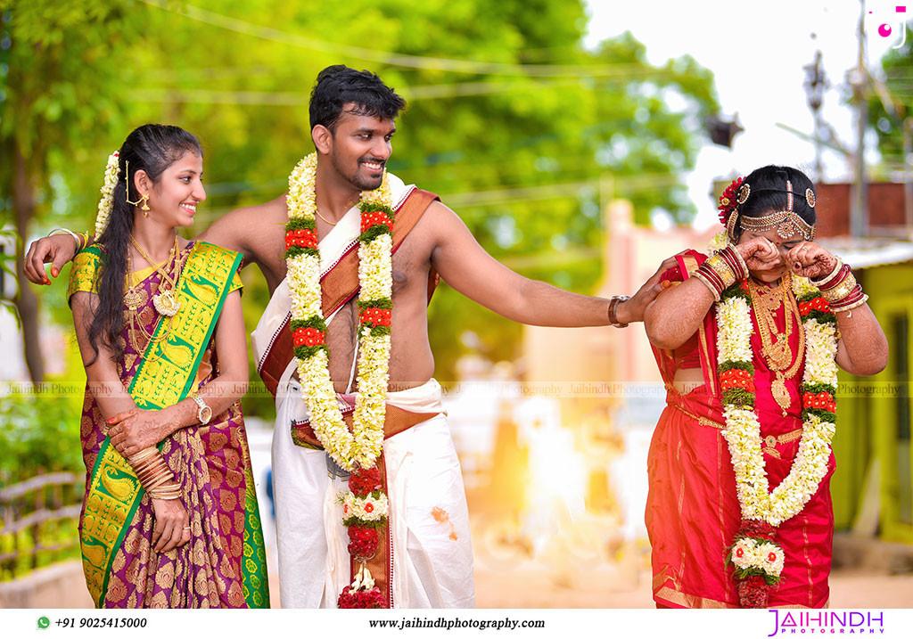 Brahmin Wedding Photography In Palani 50