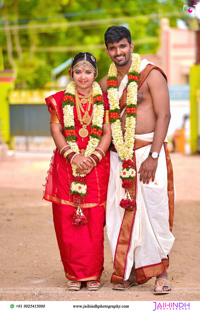 Brahmin Wedding Photography In Palani 51