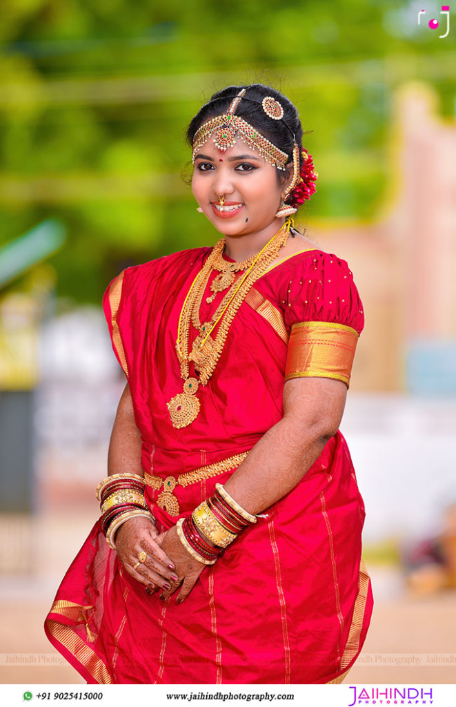 Brahmin Wedding Photography In Palani 52