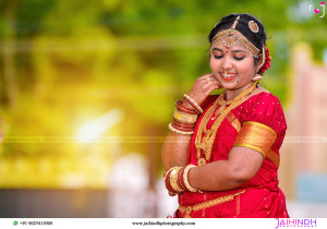 Best Candid Photographers In Palani – Jaihind Photography