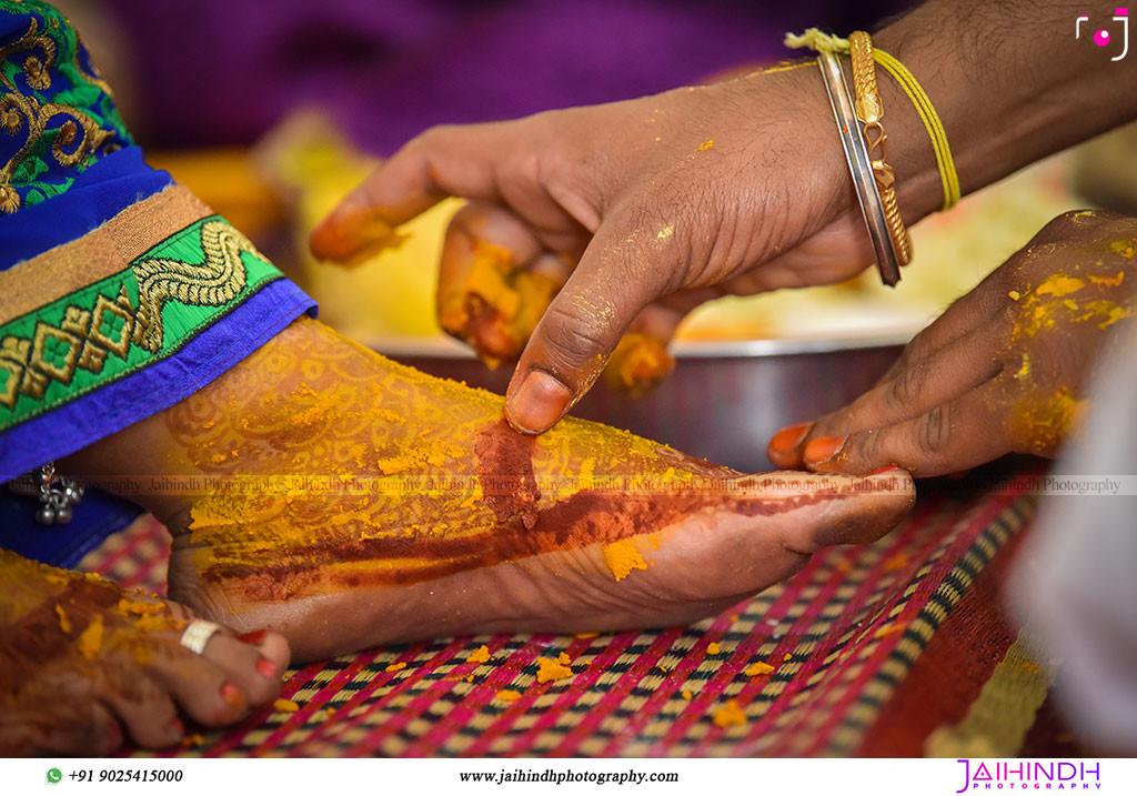 Brahmin Wedding Photography In Palani 55