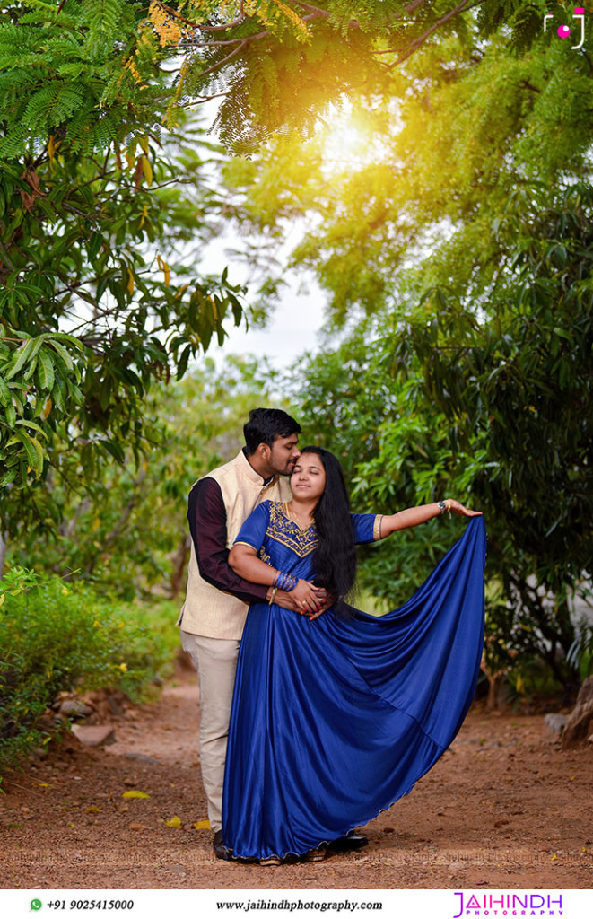 Brahmin Wedding Photography In Palani 56