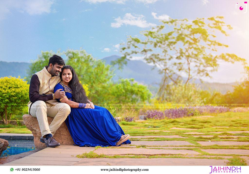 Brahmin Wedding Photography In Palani 57