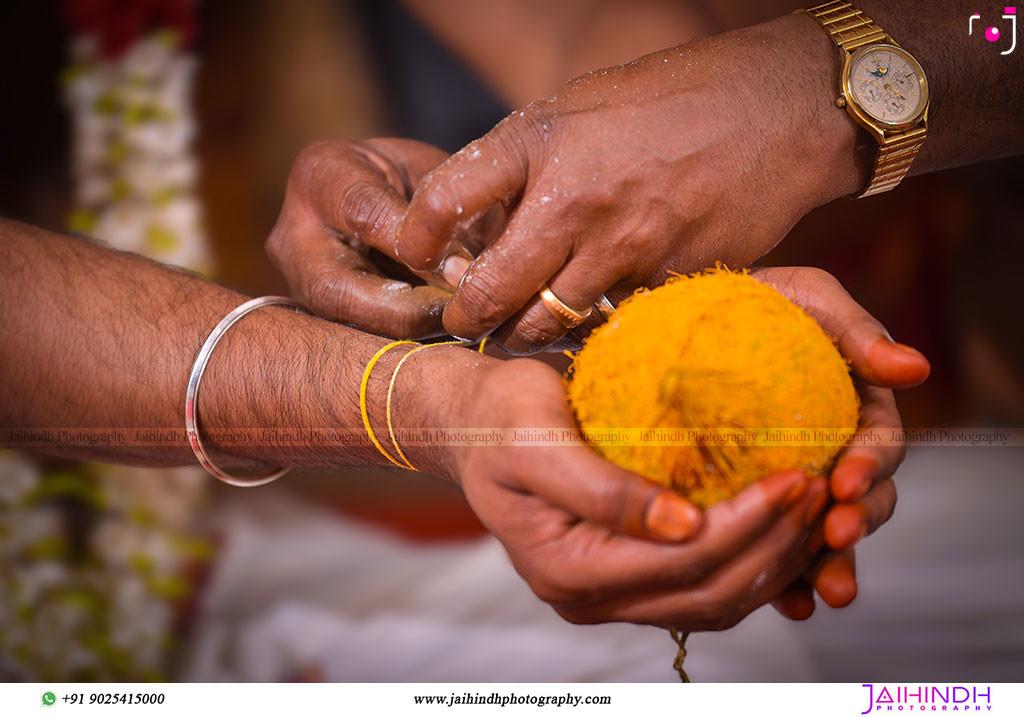 Brahmin Wedding Photography In Palani 6