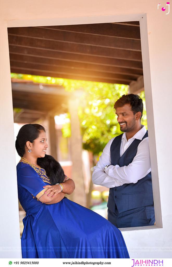 Brahmin Wedding Photography In Palani 61