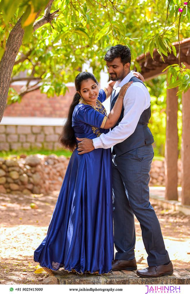 Brahmin Wedding Photography In Palani 64