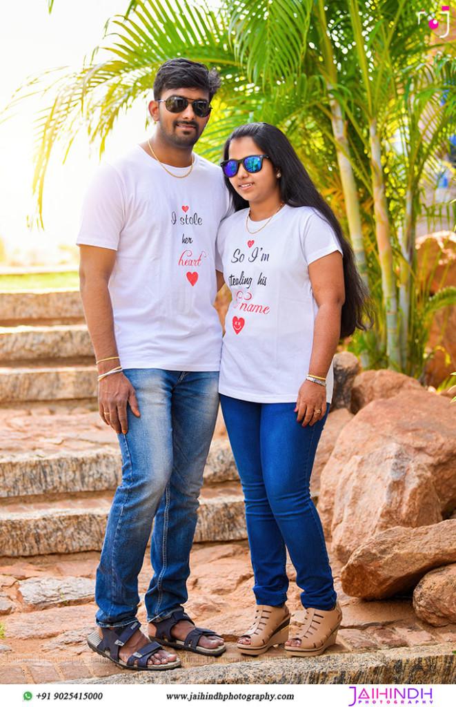 Brahmin Wedding Photography In Palani 65