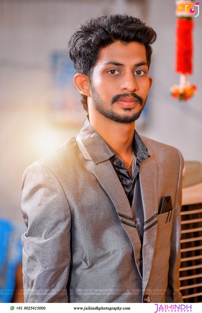 Brahmin Wedding Photography In Palani 7
