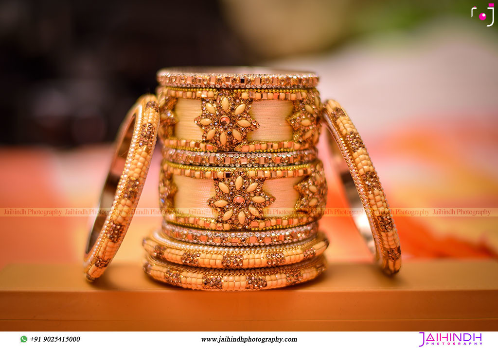 Brahmin Wedding Photography In Palani 8