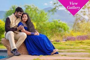 Candid Photographers In Palani – Jaihind Photography