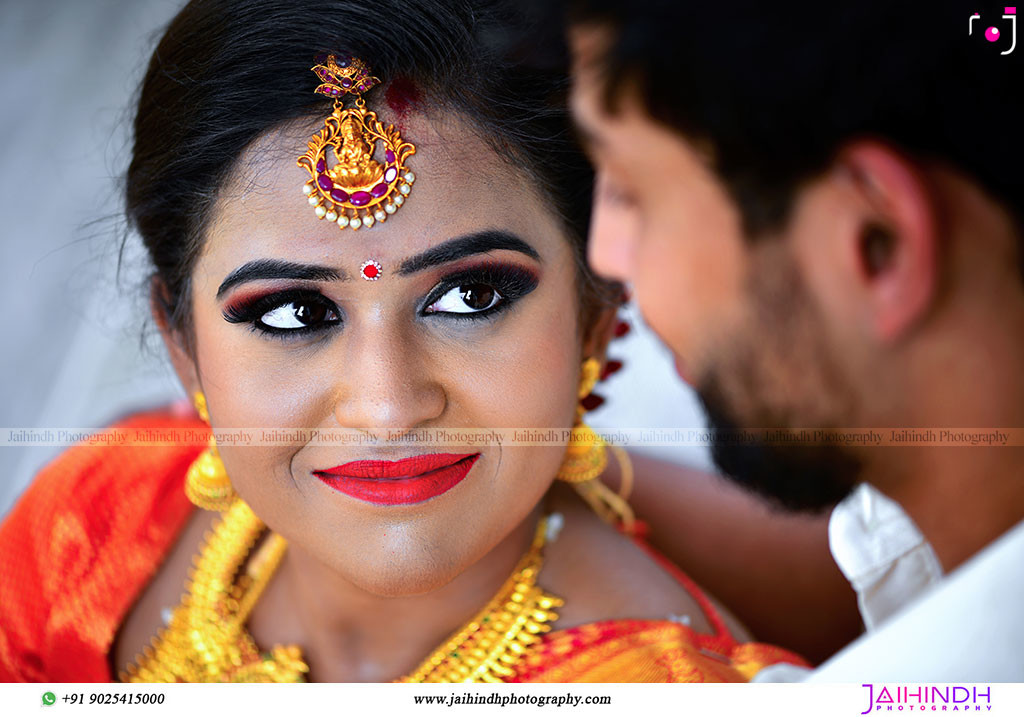 Best-Candid-Photography-In-Madurai-104