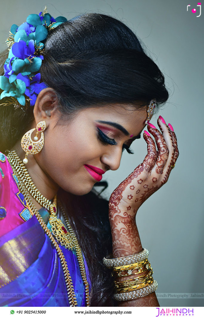 Best-Candid-Photography-In-Madurai-14