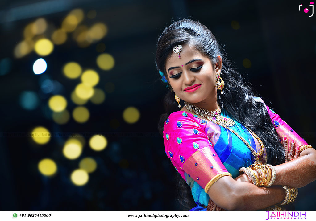 Best-Candid-Photography-In-Madurai-26