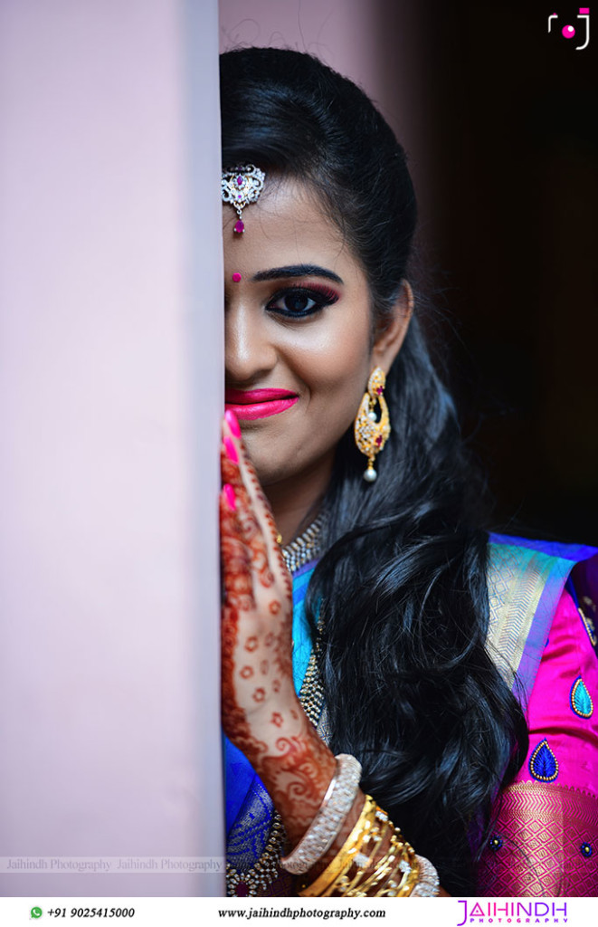 Best-Candid-Photography-In-Madurai-29