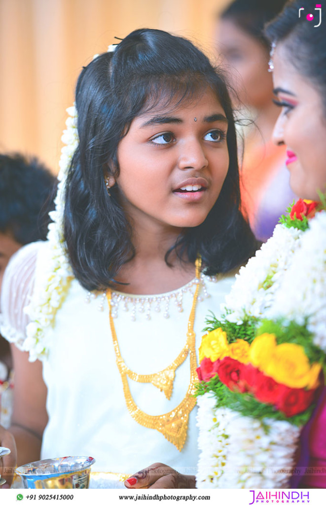 Best-Candid-Photography-In-Madurai-31