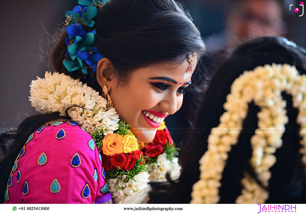 Best-Candid-Photography-In-Madurai-32