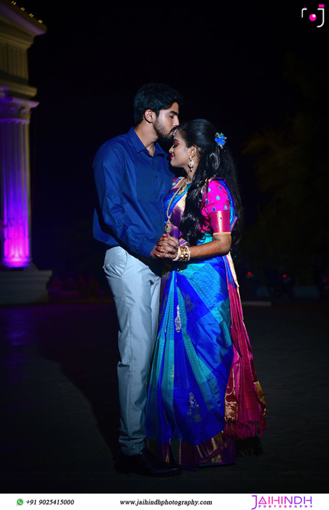 Best-Candid-Photography-In-Madurai-56