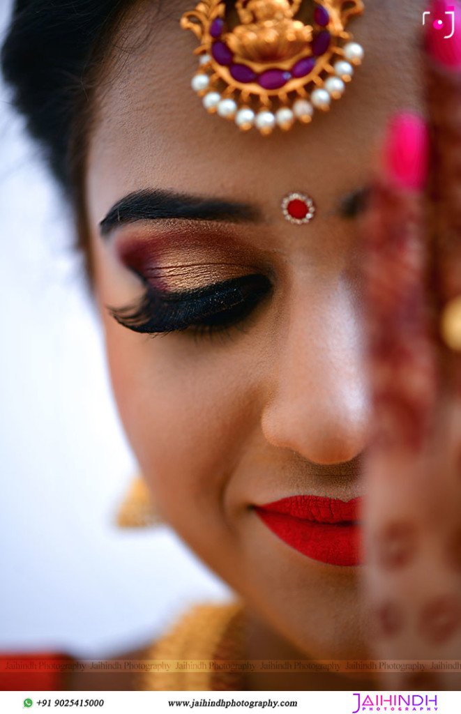 Best-Candid-Photography-In-Madurai-63