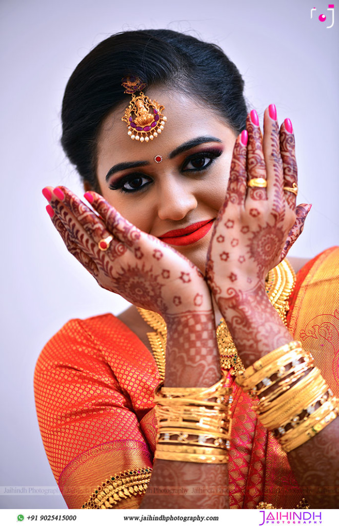 Best-Candid-Photography-In-Madurai-64