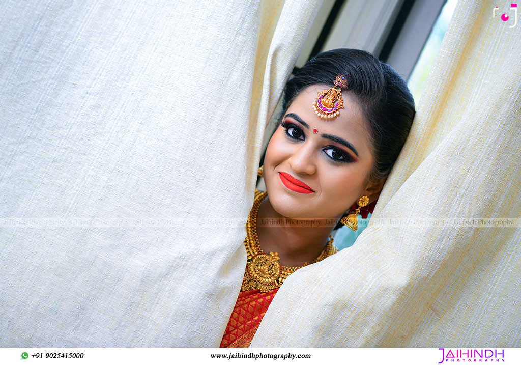 Best-Candid-Photography-In-Madurai-66