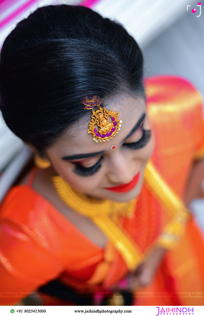 Best-Candid-Photography-In-Madurai-67