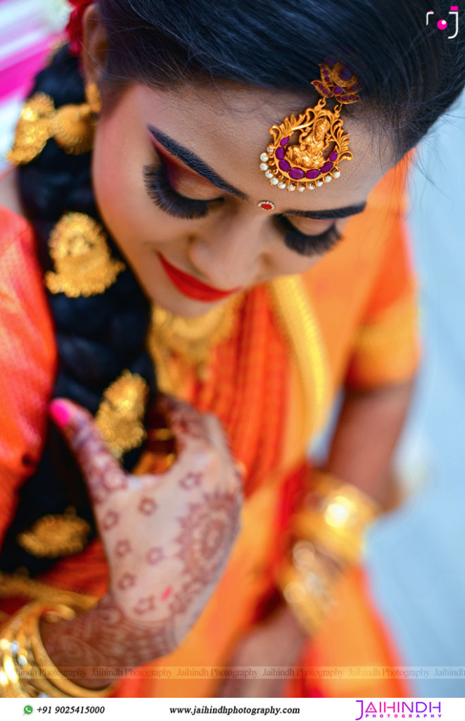 Best-Candid-Photography-In-Madurai-68