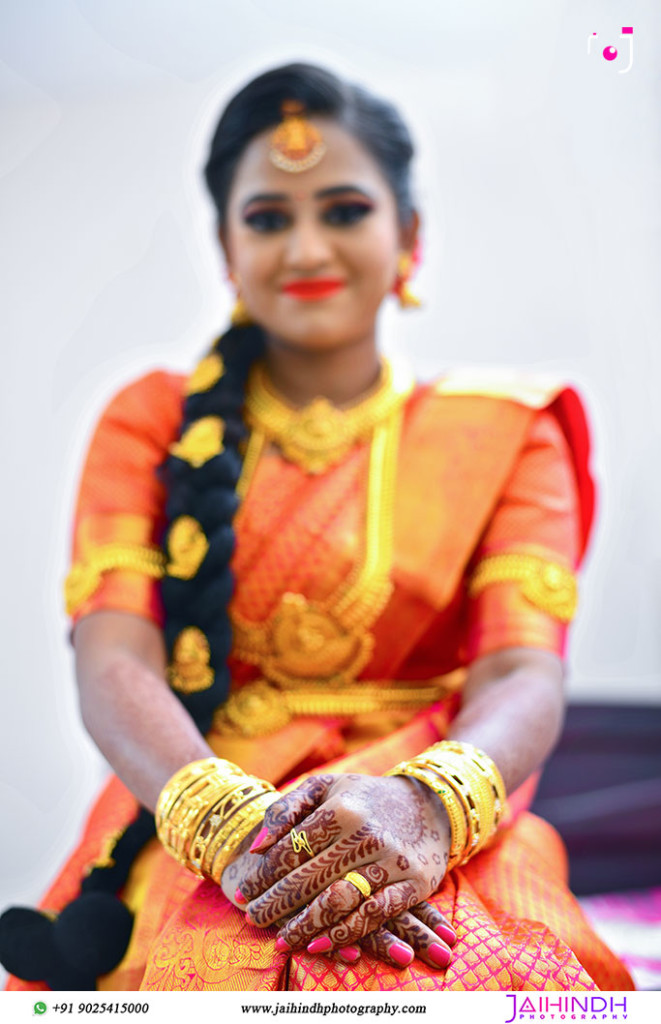 Best-Candid-Photography-In-Madurai-69