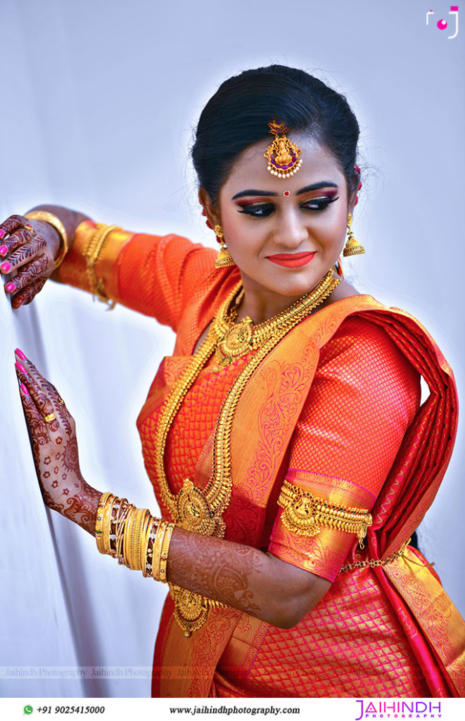 Best-Candid-Photography-In-Madurai-71