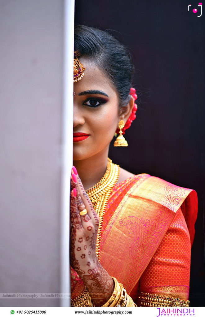 Best-Candid-Photography-In-Madurai-74