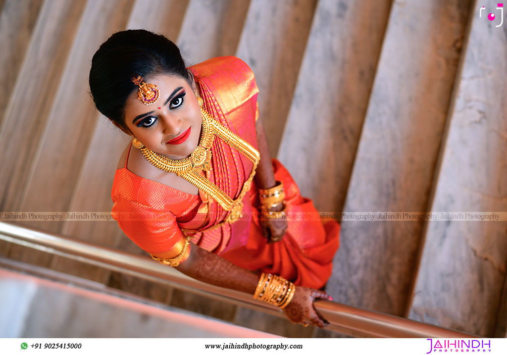 Best-Candid-Photography-In-Madurai-75