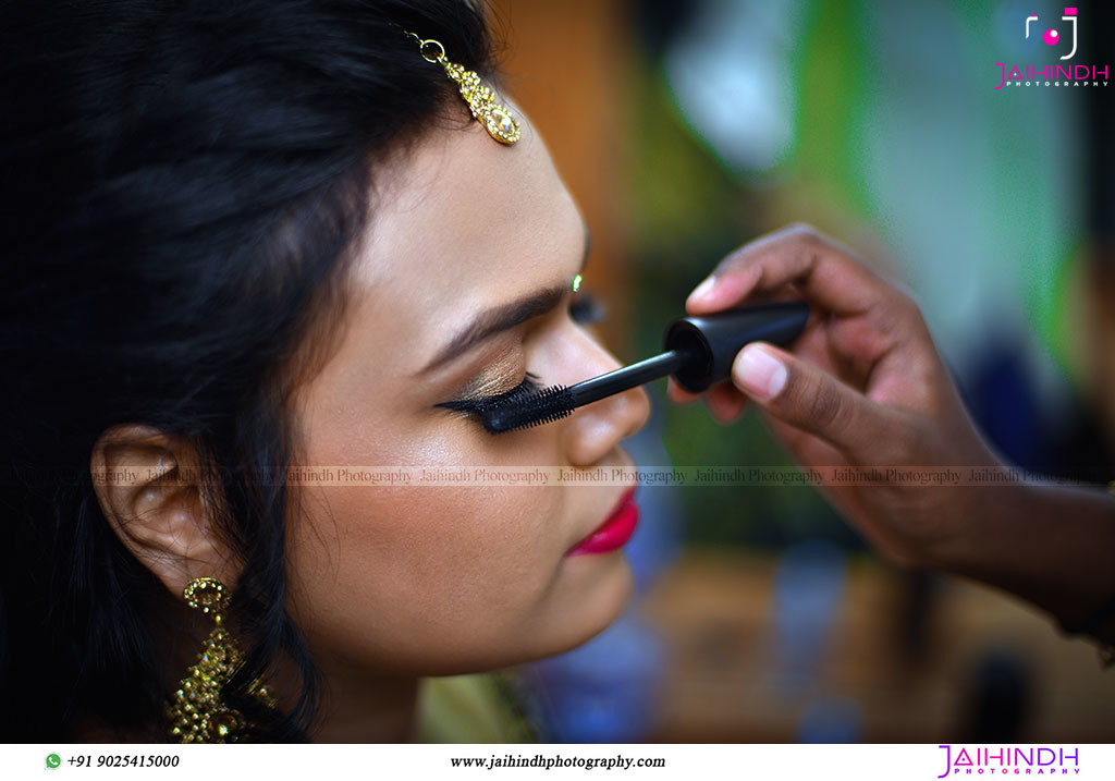 Candid Wedding Photographers In Tirunelveli 01