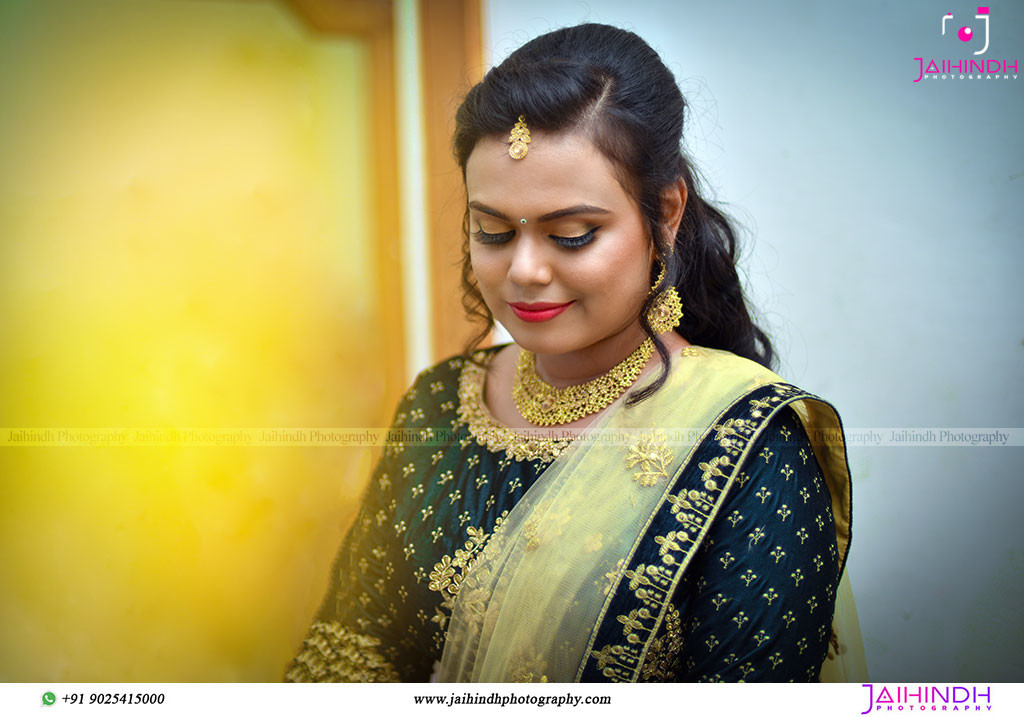 Candid Wedding Photographers In Tirunelveli 03