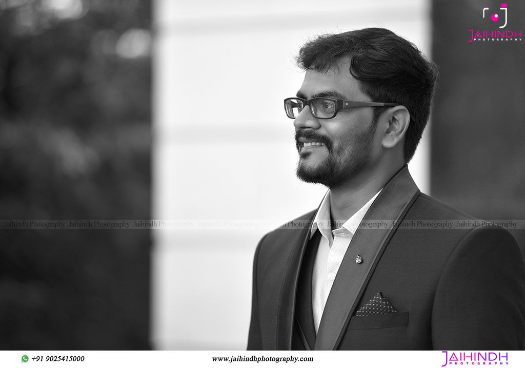 Candid Wedding Photographers In Tirunelveli 08