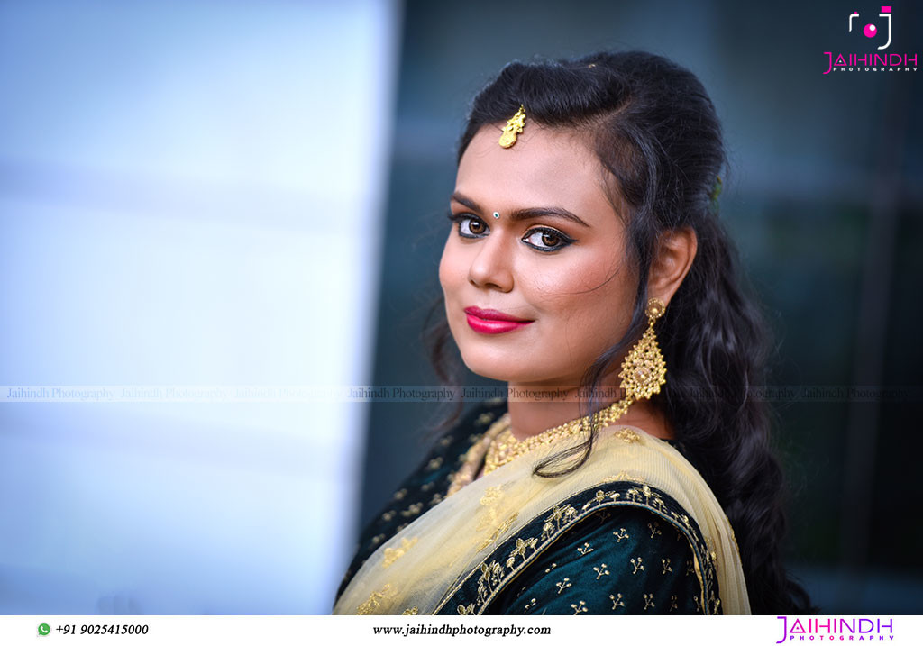 Candid Wedding Photographers In Tirunelveli 13