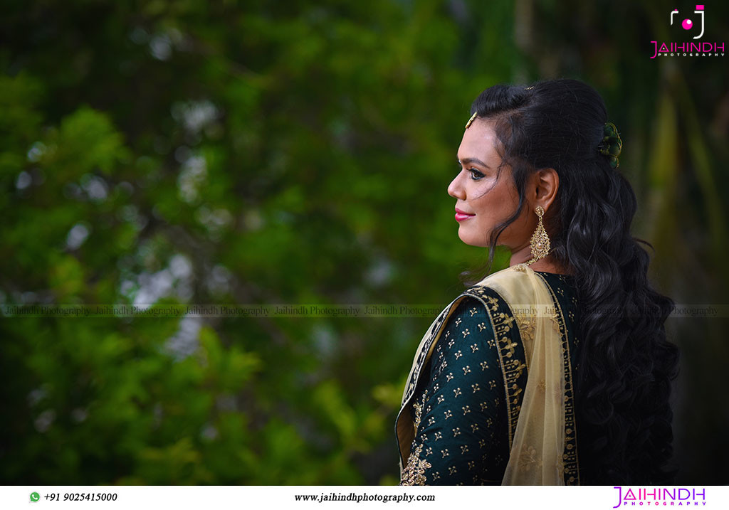 Candid Wedding Photographers In Tirunelveli 14