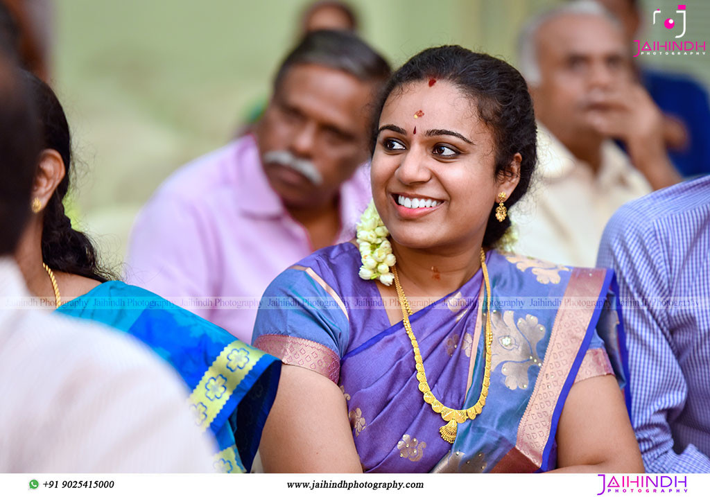 Candid Wedding Photographers In Tirunelveli 15