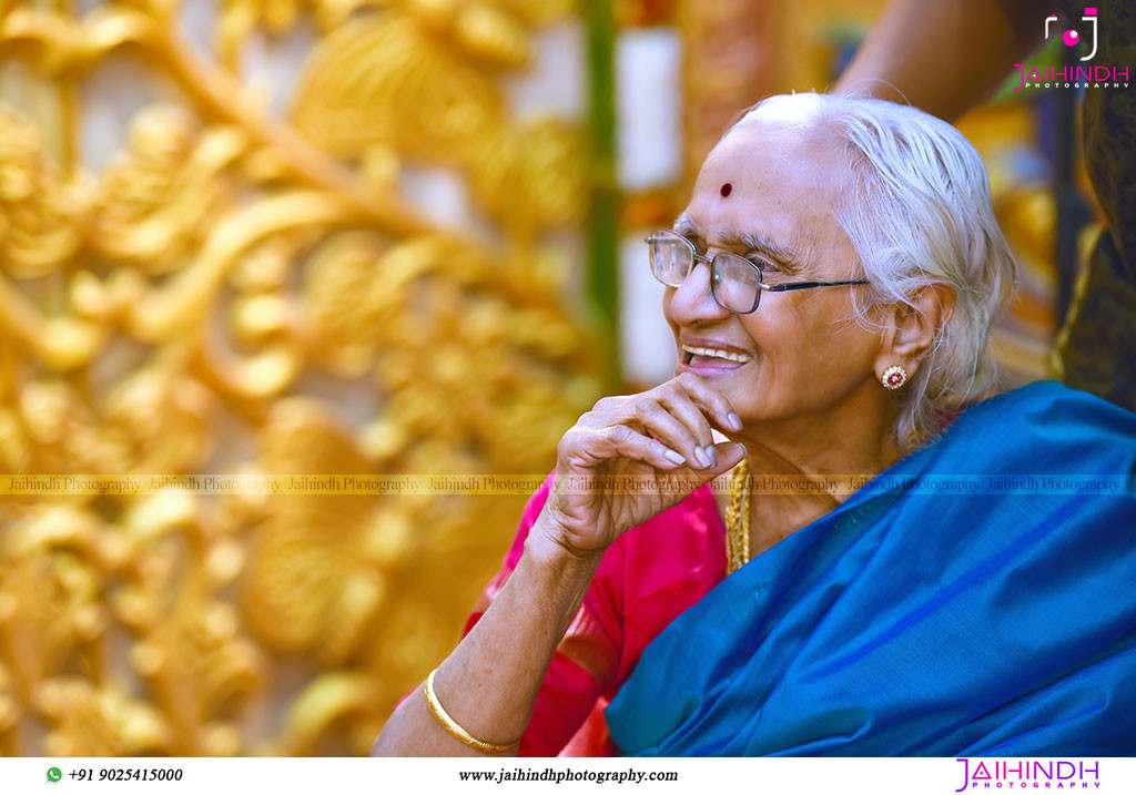Candid Wedding Photographers In Tirunelveli 18