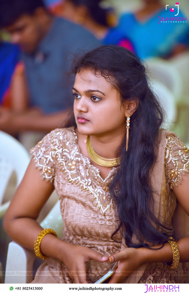 Candid Wedding Photographers In Tirunelveli 19