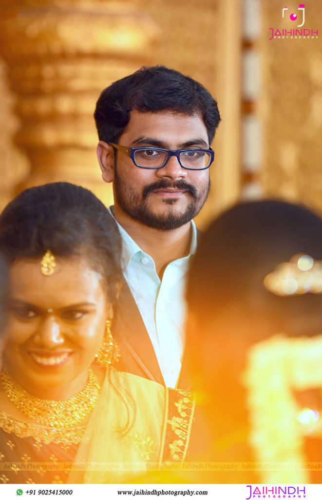 Candid Wedding Photographers In Tirunelveli 20
