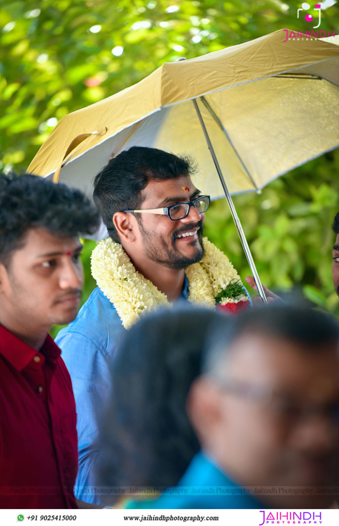 Candid Wedding Photographers In Tirunelveli 27