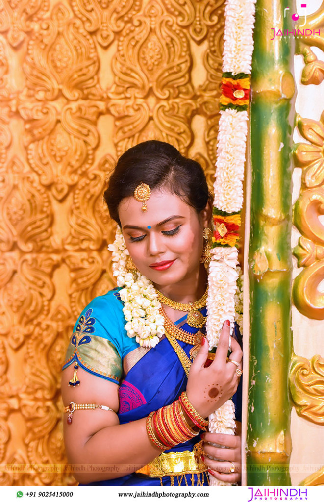 Candid Wedding Photographers In Tirunelveli 29