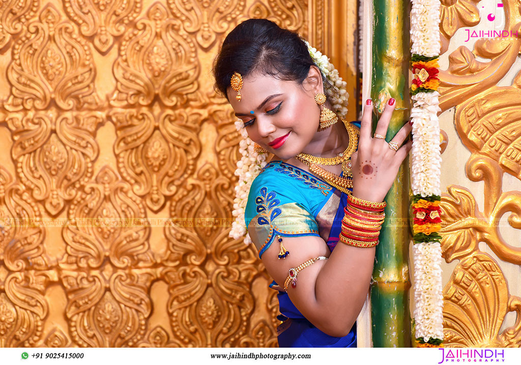 Candid Wedding Photographers In Tirunelveli 30
