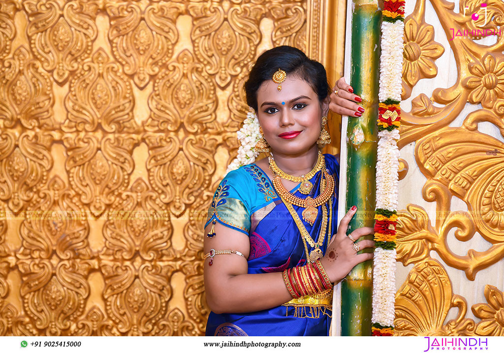 Candid Wedding Photographers In Tirunelveli 31