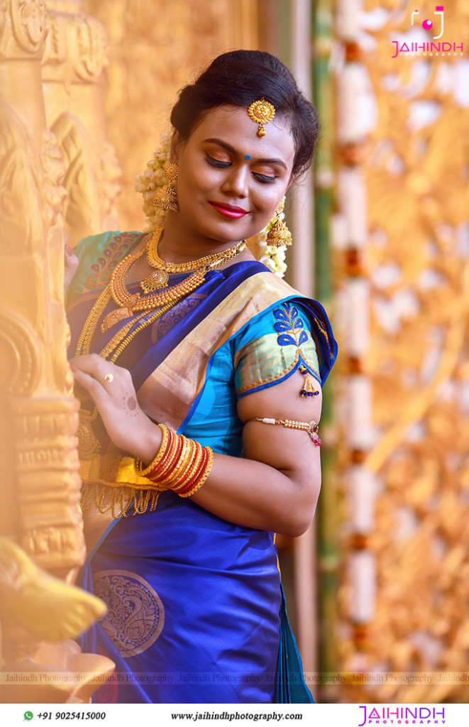 Candid Wedding Photographers In Tirunelveli 34