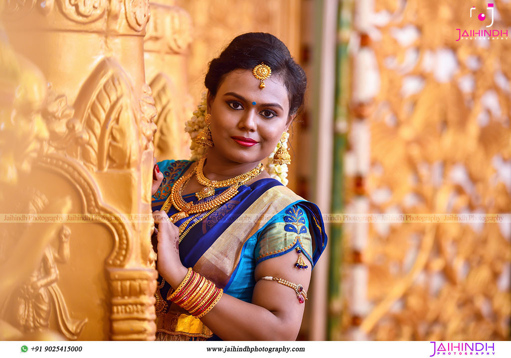 Candid Wedding Photographers In Tirunelveli 35