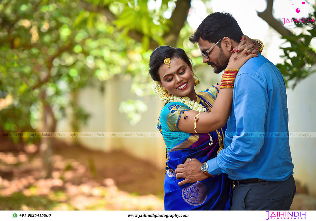Candid Wedding Photographers In Tirunelveli 37